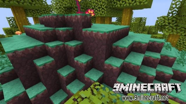 Digletts-mine-resource-pack-5.jpg