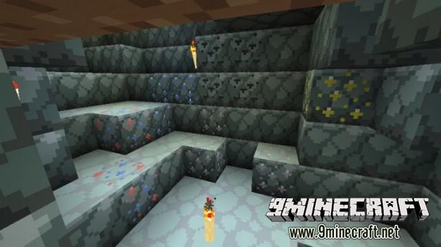 Digletts-mine-resource-pack-6.jpg