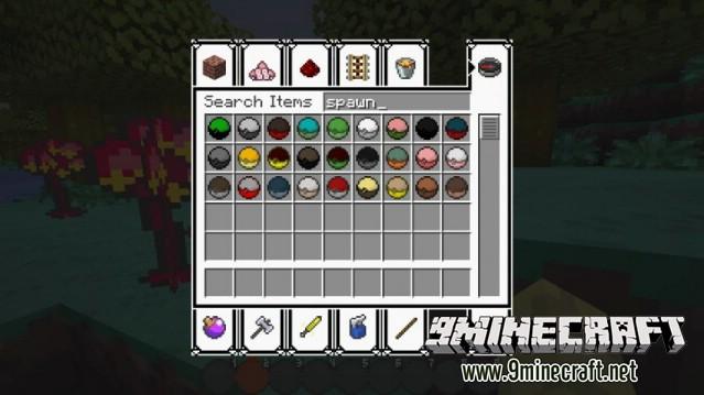 Digletts-mine-resource-pack-8.jpg