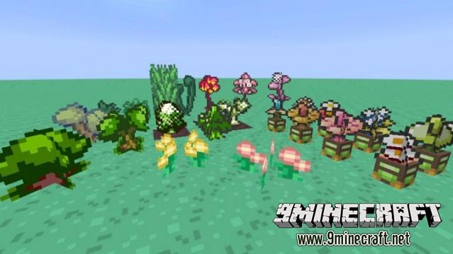 Digletts-mine-resource-pack.jpg