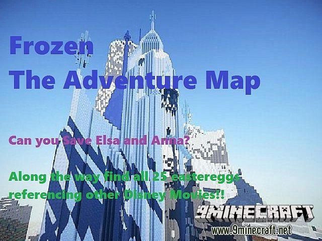 Disney-frozen-adventure-map.jpg