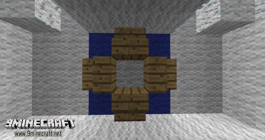 DivBlocks-Mod-13.jpg