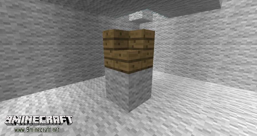 DivBlocks-Mod-15.jpg