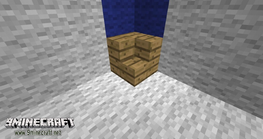 DivBlocks-Mod-2.jpg