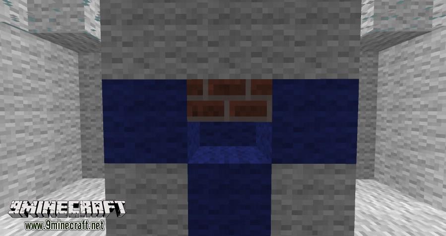 DivBlocks-Mod-24.jpg