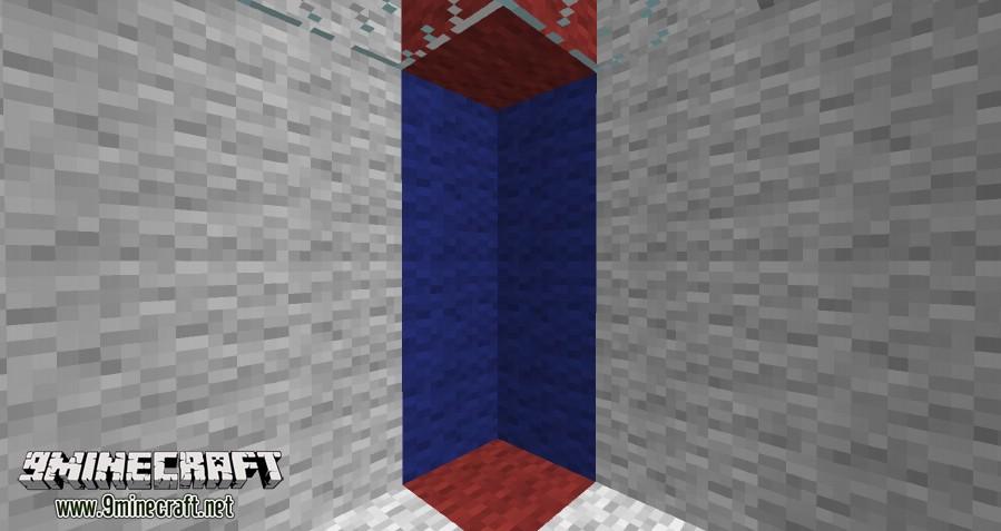 DivBlocks-Mod-5.jpg