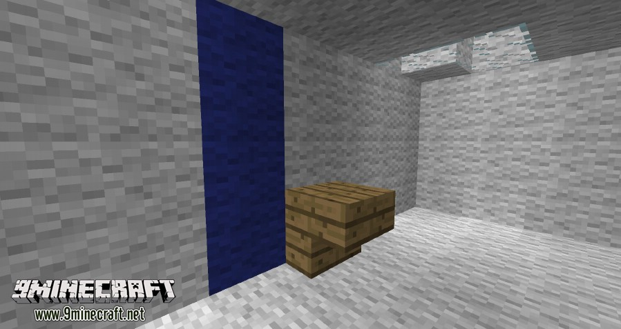 DivBlocks-Mod-7.jpg
