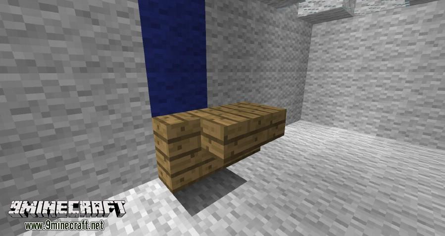 DivBlocks-Mod-8.jpg