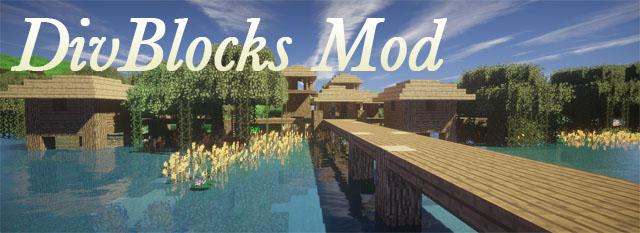 DivBlocks-Mod.jpg