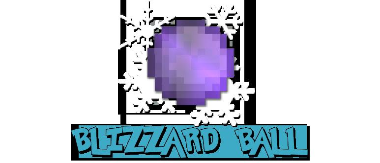 Do-you-wanna-build-a-snow-golem-map-2.png