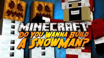 Do-you-wanna-build-a-snow-golem-map.jpg