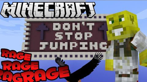Dont-Stop-Jumping-Parkour-Map.jpg
