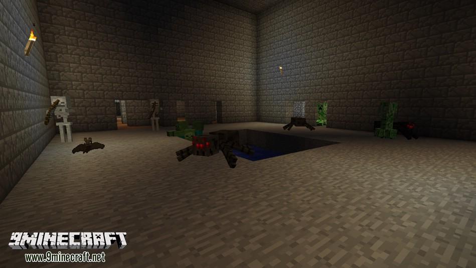 Doomlike-Dungeons-Mod-6.jpg
