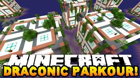 Dragonic-Parkour-Challenge-Map.jpg