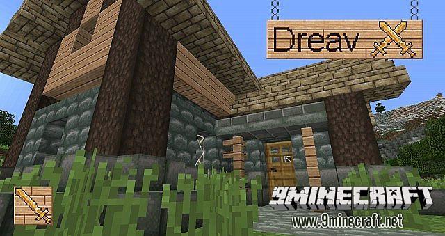 Dreav-resource-pack.jpg