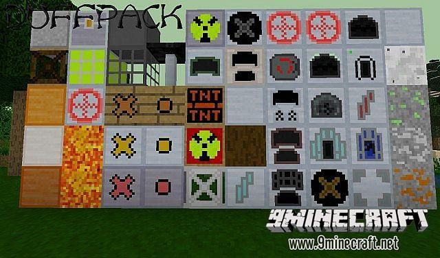 Duffpack-resource-pack-12.jpg