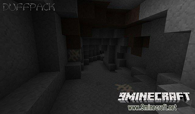Duffpack-resource-pack-6.jpg