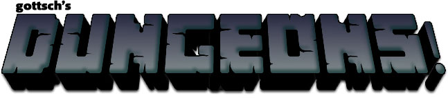 Dungeons-Mod.jpg