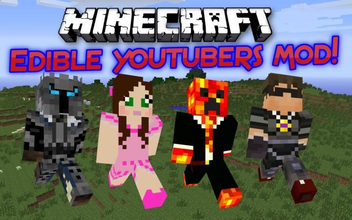 Edible-Youtubers-Mod.jpg