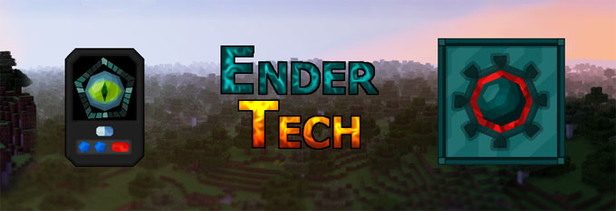 Ender-Tech-Mod.jpg