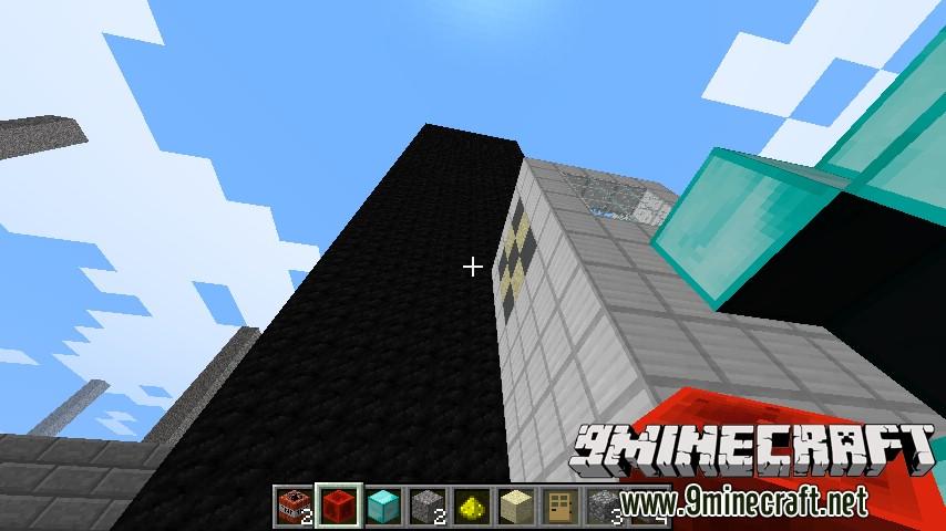 Endless-City-Mod-2.jpg