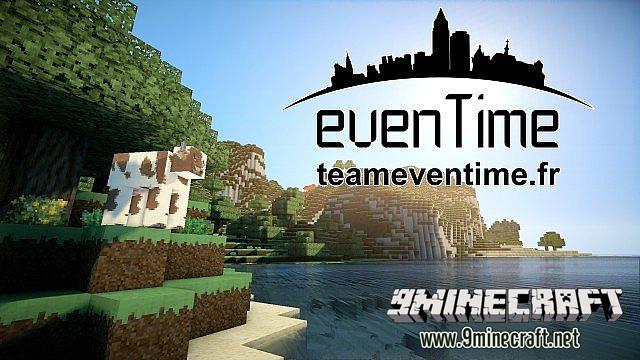 Eventimes-resource-pack.jpg