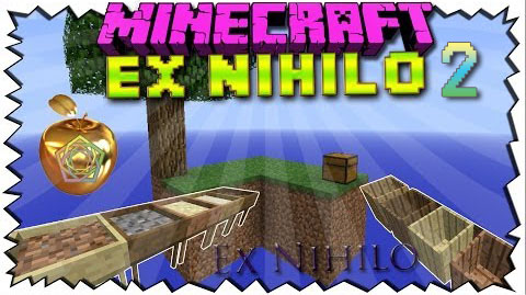 Ex-Nihilo-2-Mod.jpg