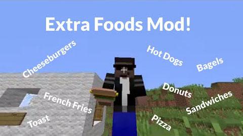 Extra-Food-Mod.jpg