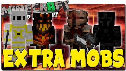 Extra-Mobs-Mod.jpg