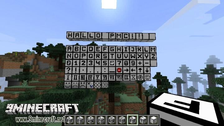 Fexs-Alphabet-and-More-Mod.jpg