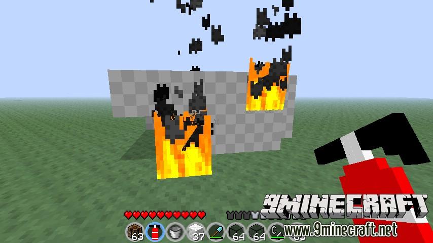 Fire-Extinguisher-Mod-1.jpg