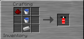 Fire-Extinguisher-Mod-3.png