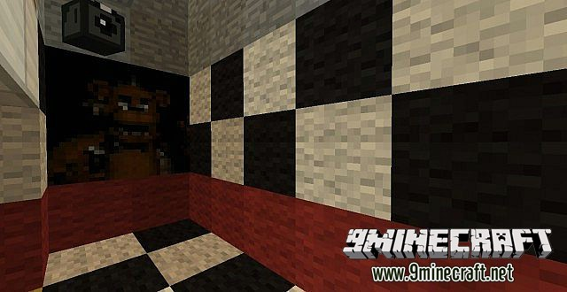 Five-Nights-At-Freddys-Multiplayer-Map-1.jpg