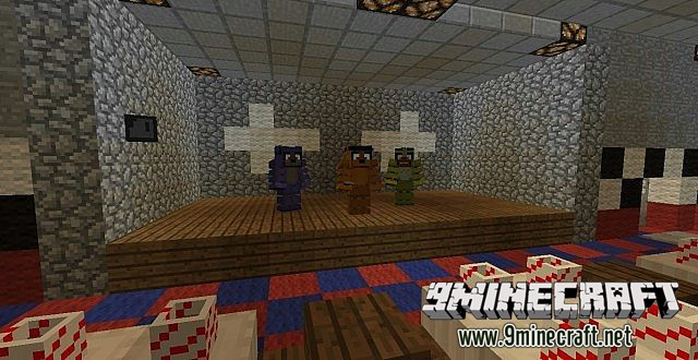 Five-Nights-At-Freddys-Multiplayer-Map-3.jpg