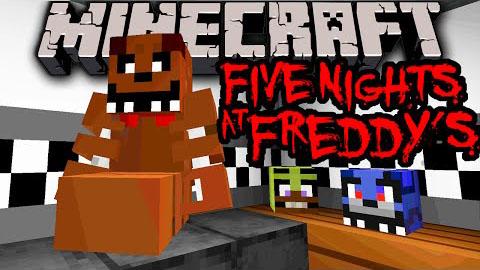 Five-Nights-at-Freddys Map.jpg