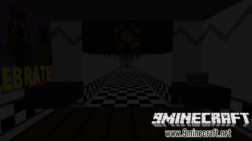 Five-Nights-at-Freddys-2-Multiplayer-Edition-Map-1.jpg