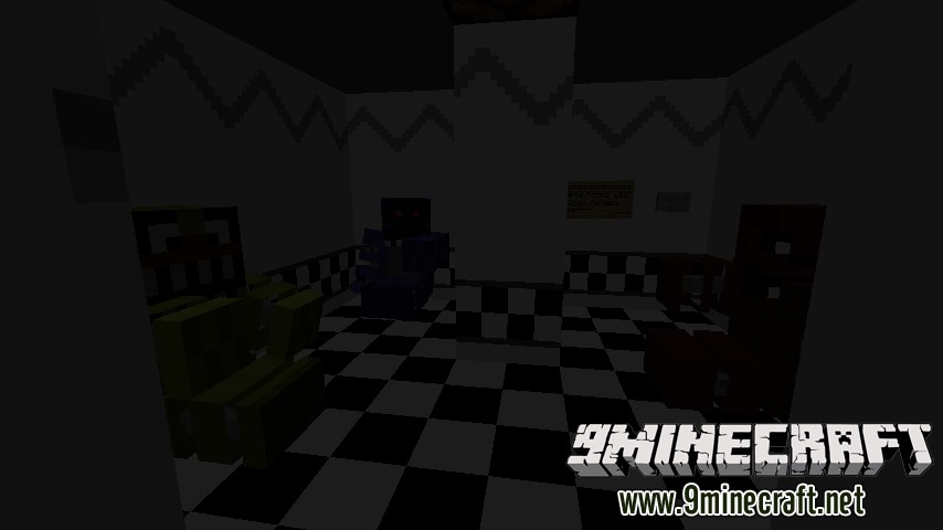 Five-Nights-at-Freddys-2-Multiplayer-Edition-Map-2.jpg