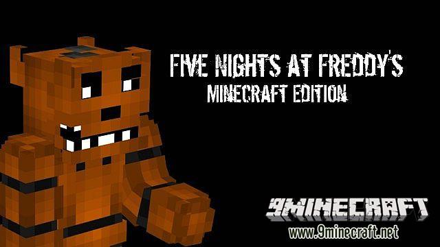 Five-nights-at-freddys-pack.jpg