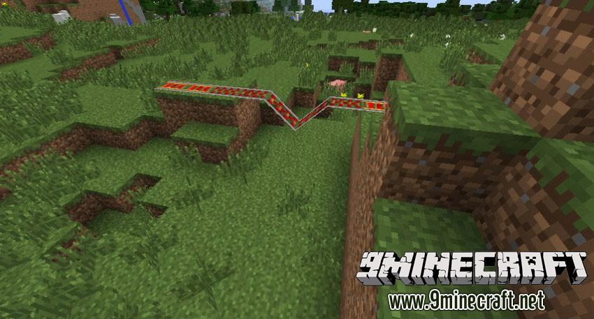 Floatable-Rails-Mod-2.jpg