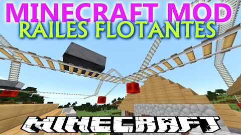 Floatable-Rails-Mod.jpg