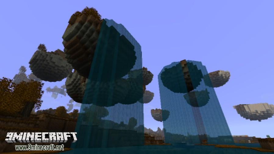 Floating-Islands-Mod-1.jpg
