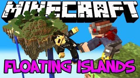 Floating-Islands-Mod.jpg
