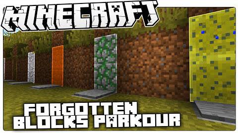 Forgotten-Blocks-Parkour-Map.jpg