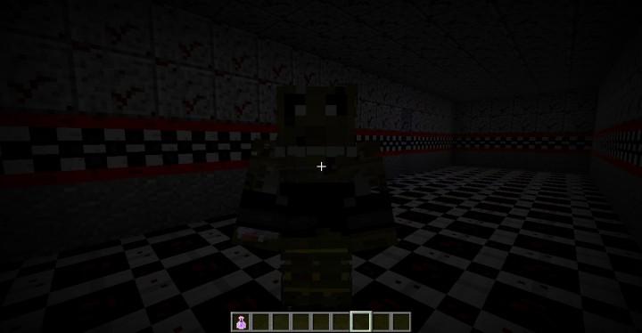 Freddy-fazbears-fright-fnaf3-pack-1.jpg