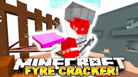 FyreCracker-Map.jpg