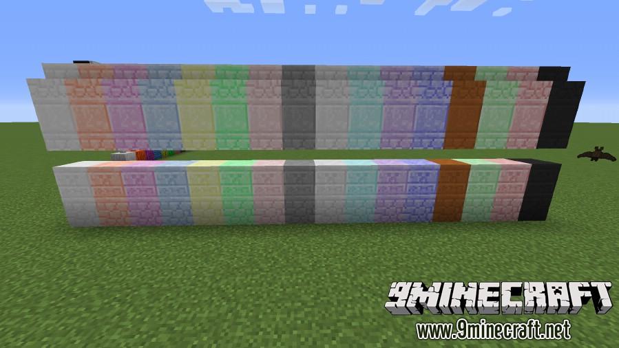 Galactic-Colored-Blocks-Mod-1.jpg