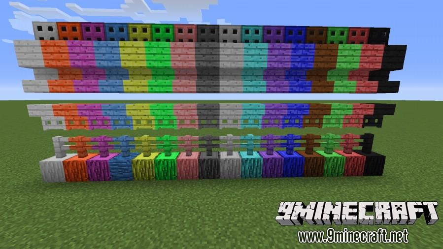 Galactic-Colored-Blocks-Mod-2.jpg
