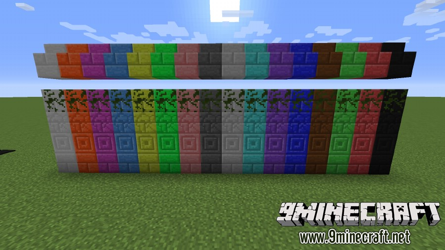 Galactic-Colored-Blocks-Mod-6.jpg