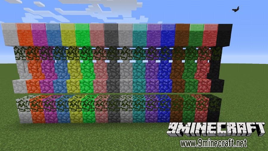Galactic-Colored-Blocks-Mod.jpg