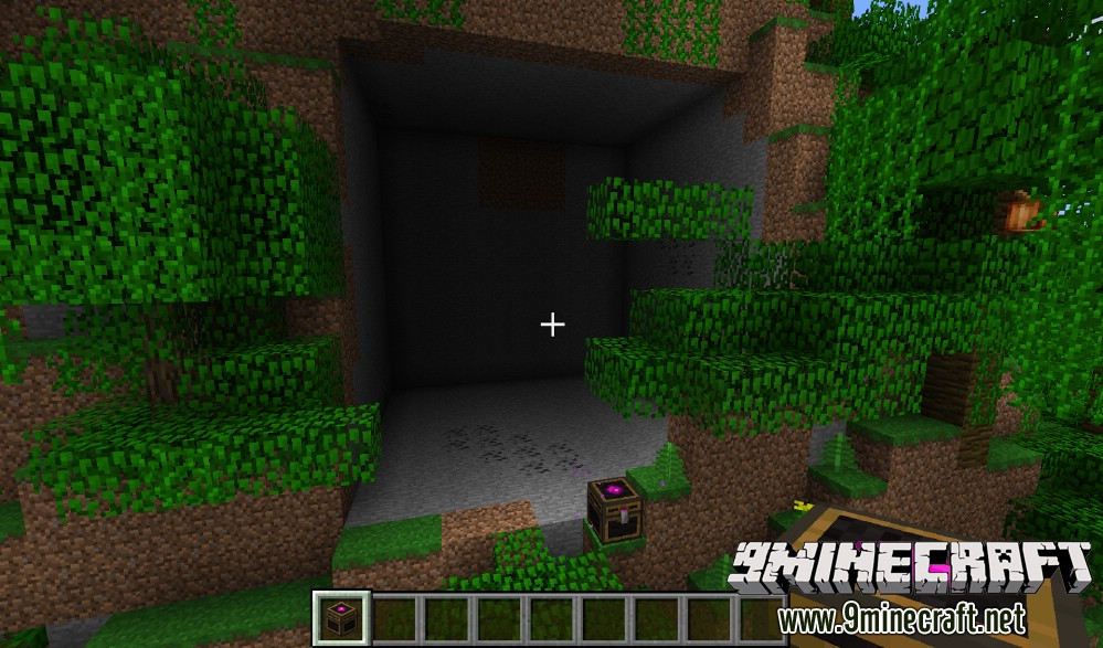 Geochests-Mod-3.jpg